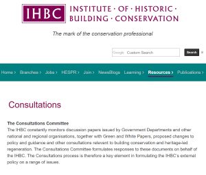 File:IHBC Consultations.png
