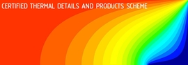 Certified Thermal Details and Products Scheme.jpg