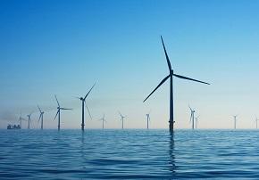 ICE rampion-wind-farm-nicholas-doherty-unsplash 290.jpg