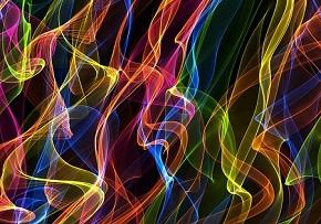 Flame fire pixabay 290.jpg