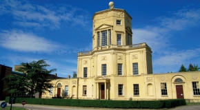 The Radcliffe Observatory 290.jpg