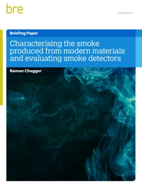 Characterising smoke from modern materials and evaluating smoke detectors.jpg