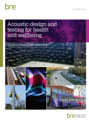Acoustic design for health and wellbeing.jpg