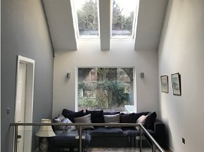 CIAT New dwelling house Grange View 290.jpg