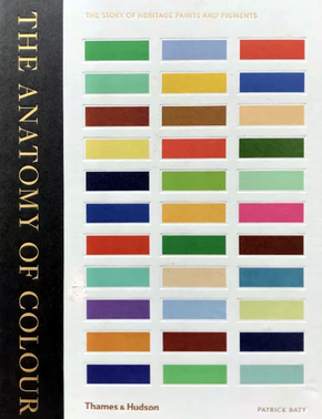 The anatomy of colour.png