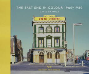 The east end in colour 290.png