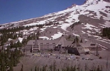 File:Timberlinelodge.jpg