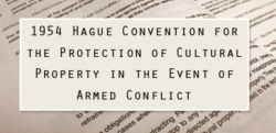 File:UNESCO HagueConventionCulturalPropertyimage.png