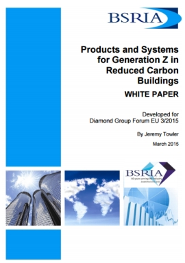 File:Products and Systems for Generation Z in Reduced Carbon Buildings.jpg