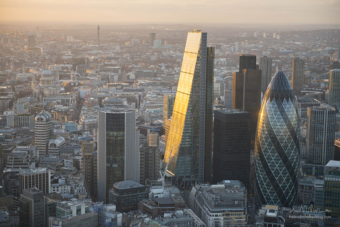 The Leadenhall Building Aerial 121.jpg