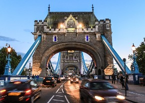 Tower-bridge-980962 290.jpg