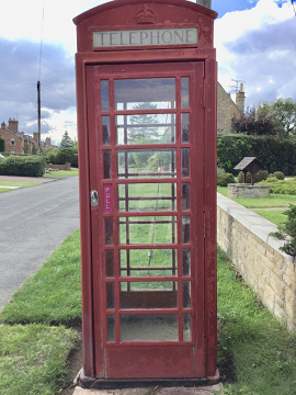 Phonebox-768x1024.png
