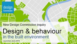 Design commission inquiry.jpg