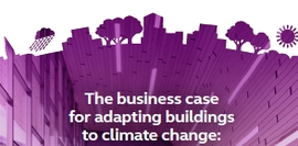 File:The business case for adapting buildings to climate change 270.jpg