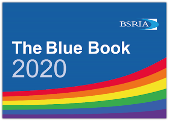 BSRIA Blue Book 2020.png