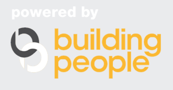 Building People powered by 2.png