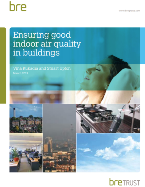 Ensuring good indoor air quality in buildings 290.png