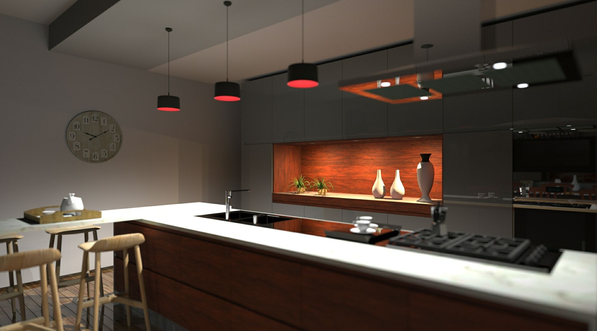 Render1 how to design a kitchen.jpg