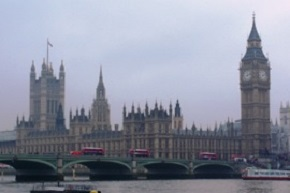 File:Palace of westminster 290.jpg