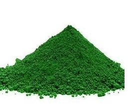 File:Green-cement.jpg