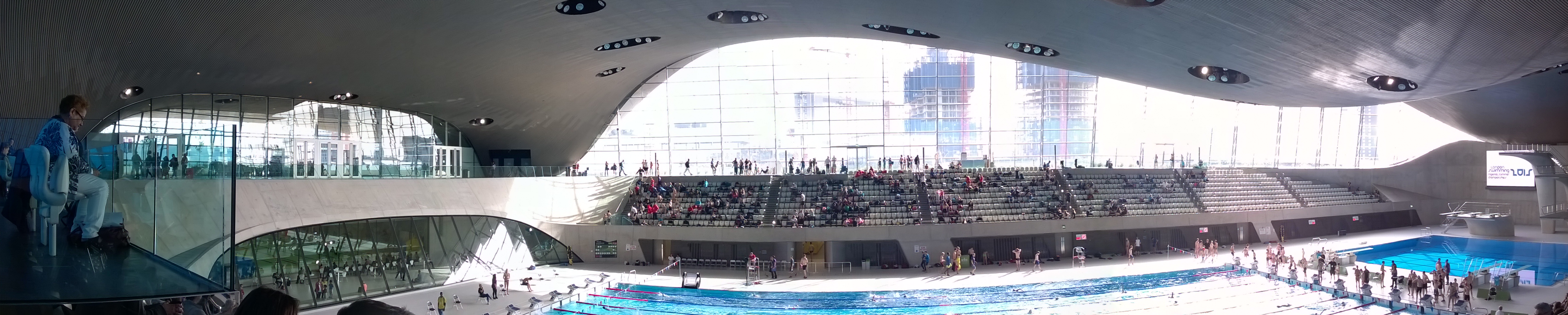 London aquatic centre panorama (3).jpg