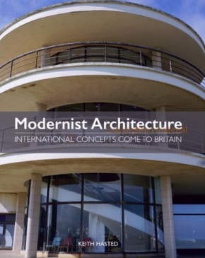 Modernist architecture 290.png