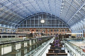 File:St pancras station 290.jpg