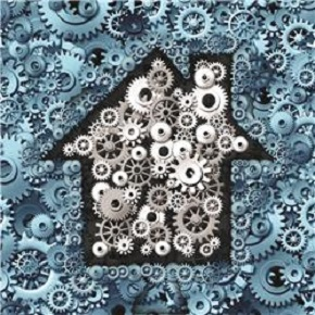 Building-mots-mechanical-house.jpg