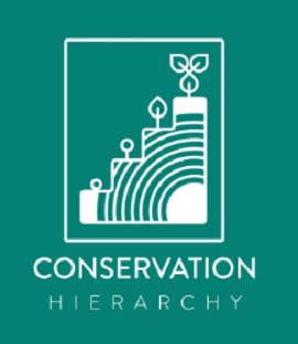 ConservationHierarchy 210220.png