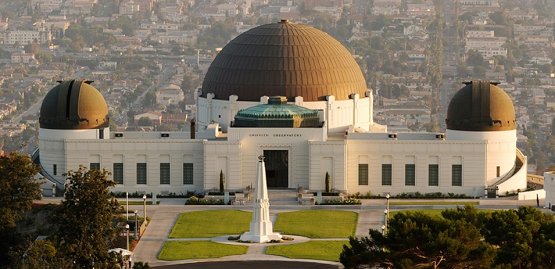 File:Griffith observatory1.jpg