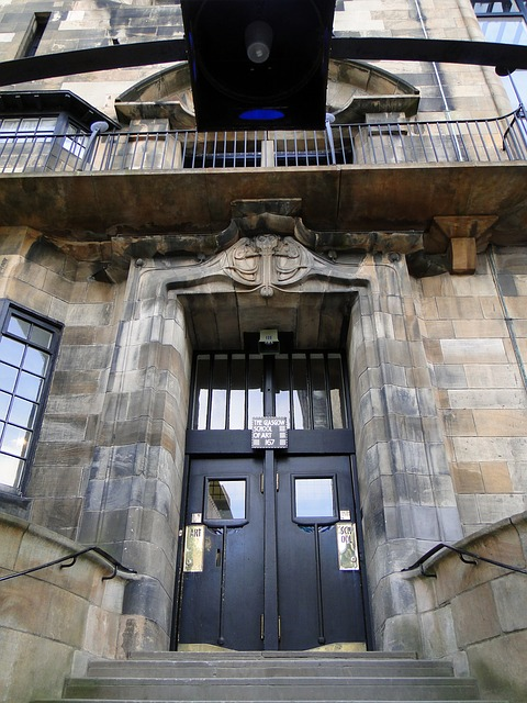 Mackintosh building.jpg