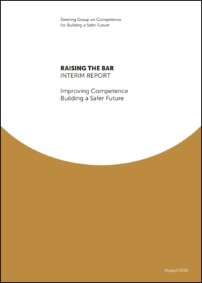 Raising the bar interim report b outline 290.jpg