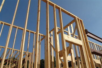 cross wall construction wiki