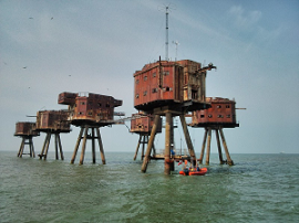 MaunsellForts DBW.png