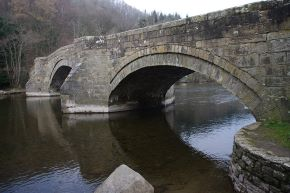 PooleyBridge290.jpg