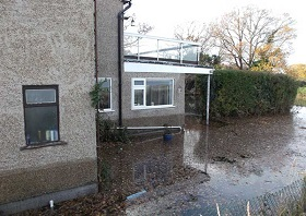 File:Floodedhouse280.jpg