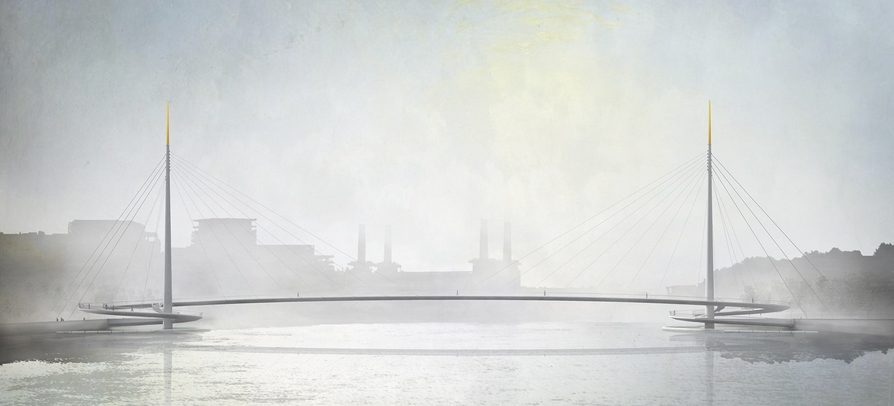 Nine elms to pimlico bridge winning entry.jpg
