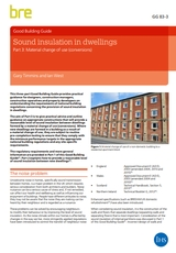 Sound insulation in dwellings Part 3.jpg