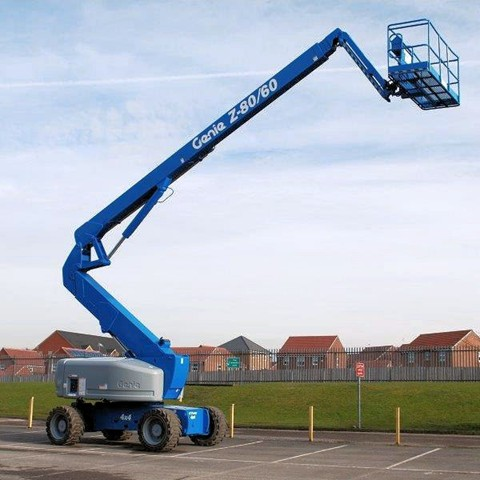 Mobile elevating work platform boom.jpg