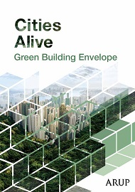 Green Building Envelope270.jpg