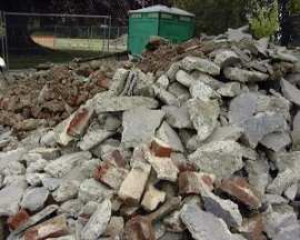 Rubble-Buzz-article.jpg