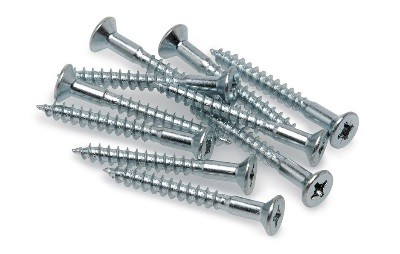 Types Of Screws Designing Buildings Wiki