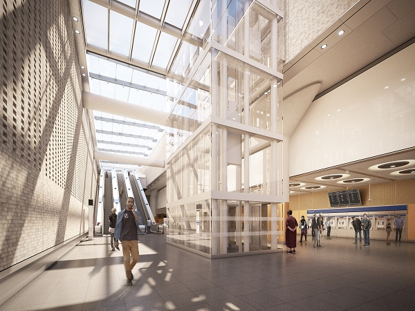 01 Paddington Station - proposed ticket hall 235985.jpg
