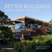 File:Better-buildings-learning-from-buildings-in-use.jpg