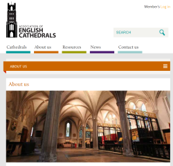 File:English Cathedrals website301017.png