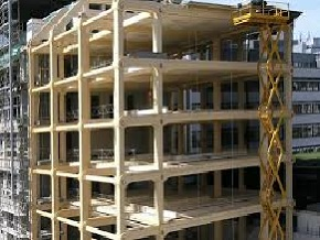 Timber tower 290.jpg