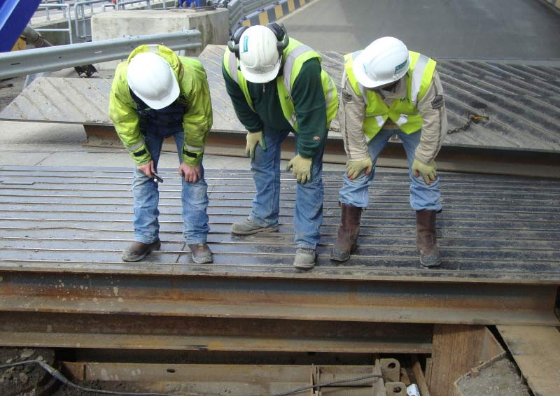 Construction-work-site.jpg