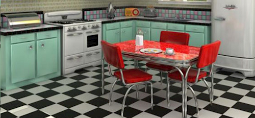 Interiordesign1950s.png