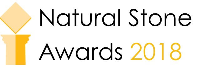 Natural Stone Awards 2018 Logo.jpg