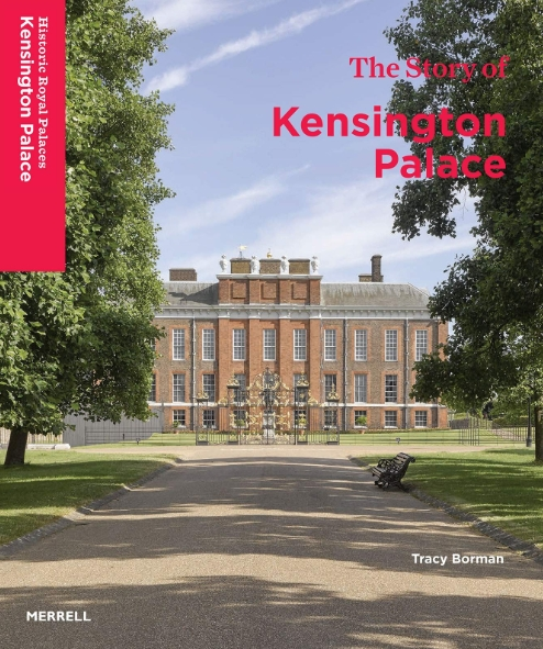 The Story of Kensington Palace.jpg